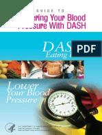 new_dash