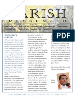 Edition 67 - News Letter May 2014
