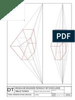 2puntosdefugas Modelo