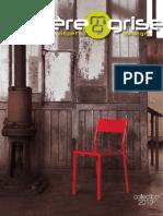 matiere-grise.pdf