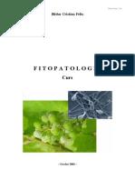 Blidar.C.F.fitopat.curs Copy