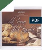 Torte E Biscotti Bimby Pdf