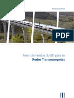 Banco Europeu de Investimento