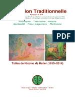 L-Initiation-Traditionnelle-2014-numero-1.pdf