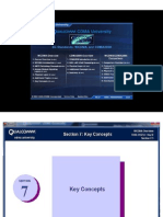 07 WCDMA Overview Key Concepts