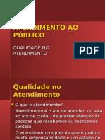 Atendimento Publico 1