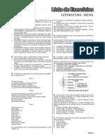 MENA.pdf