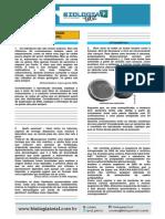 MATERIAL_20131209175807UNESP220Exercicios.pdf