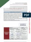 SGIst0022 Estandar para el Manejo de Productos Químicos V03.pdf