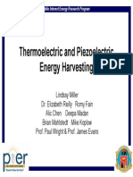 ThermoelectricPiezoelectricEnergyHarvesting_15Sep2009ThermoelectricPiezoelectricEnergyHarvesting