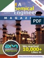 IamCheEng magazine 6-2013.pdf