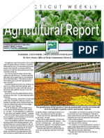 CT Ag Report April 30