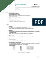 Números e Operações_Números Naturais