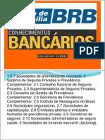 AULA 1 e 2 - CONHECIMENTOS BANCÁRIOS - BRB - AGOSTO 2011.pdf