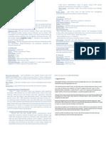Farmako Hipertiroid.pdf