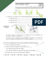 Ficha-trab-isometrias.pdf