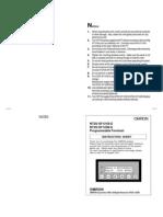 Cabo NT2S.pdf