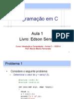 IC_Aula1 (1).pdf