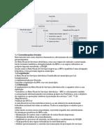 Document on Fe