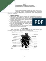 39509865 Obat Obat Jantung Indikasi Dan Farmakodinamika