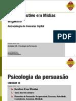 03 Antropologia IPOG Psicologia Persuasao-email