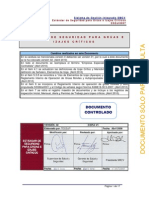 SSOst0007_Grúas e Izajes Críticos_v02.pdf