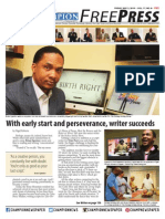 FreePress 05-02-14