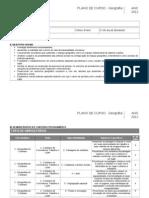plano de curso 8 ano - geo.doc