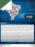 Apresentação de Resultados.pdf