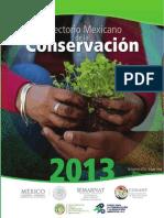 Directorio-Mexicano-de-Conservación-2013