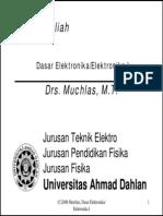 0 - ELKADA