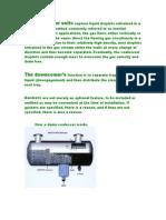 Distillations-1