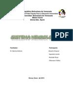SISTEMA NEUROLOGICO.docx