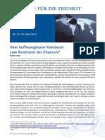 Hintergrund Afrika 30.04.2014.pdf
