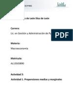 MAE_U2_A1_JLDD