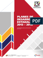 Lineamientos_PLANES_DE_DESARROLLO.pdf