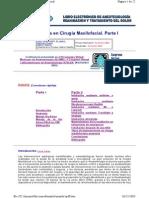 anestesiamaxilo1.pdf