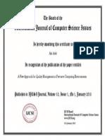 IJCSI-2013-10-1-5023_1