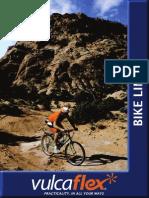 Catalogo Bike Ingles