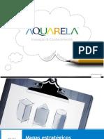 01 - Mapas Estrategicos - Aquarela