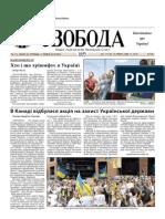 Svoboda-2010-24
