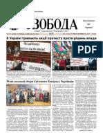 Svoboda-2010-37
