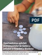 Studiu_Inflatia