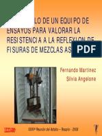 17-Desarrollo-de-un-equipo-de-ensayos-para-valorar-resistencia-reflexion-fisuras.pdf