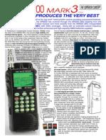Ar 8200 Mk 3 Brochure