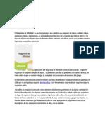 Diagrama de Afinidad.docx