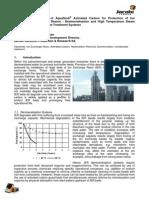 07_The Use of AquaSorb.pdf