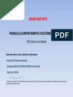 Finanças e Comportamento Financeiro - Coletânea_comportamento-com-link