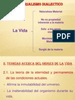 ORIGEN DE LA VIDA.pptx