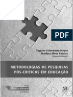 Metodologia_pesquisa_pos_critica.pdf